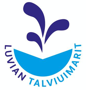 Luvian Talviuimarit ry